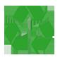 港香蘭環保節能減碳