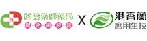 jiankang_logo